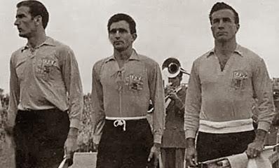 argentina-58