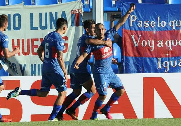 carlos-luna-tigre-union-campeonato-de-primera-division-23102016_vc5zjpnnoxqq1vvcoez2d09cm