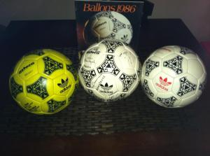 made-in-france-set-fifa-world-cup-1986-mexico-adidas-azteca-official-match-ball-soccer-football-jpg-1381454358