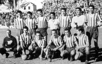 mexico-1950-b