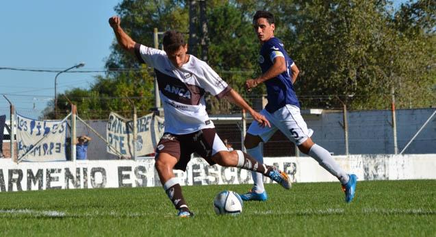 slider_futbol_profesional_partidos_2015_vsacassuso_vsacassuso2-637gk-is-89