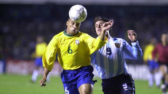 2000-07-26-brasil-argentina1