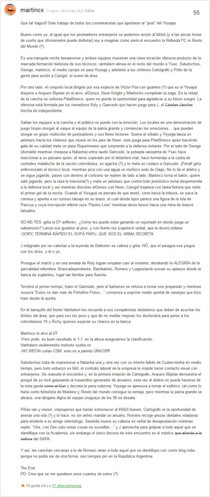 anuarios2016-7-larefundafcvsrestodelmundo
