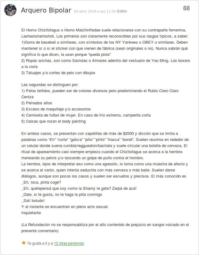 anuarios2016-9-homo-chizitofagus