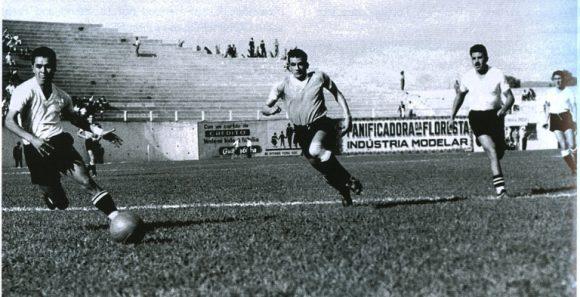 bolivia-uruguay-19501