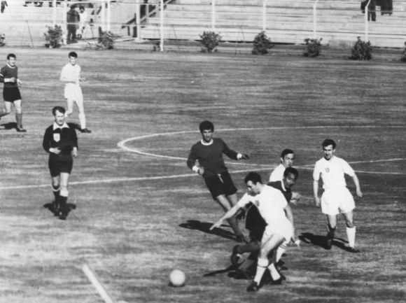 inglaterra-1962-argentina