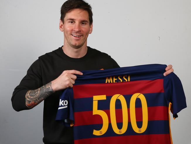 messi-500-la-leyenda-continua