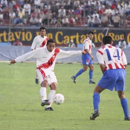 noticia-149806-peru-paraguay-1997