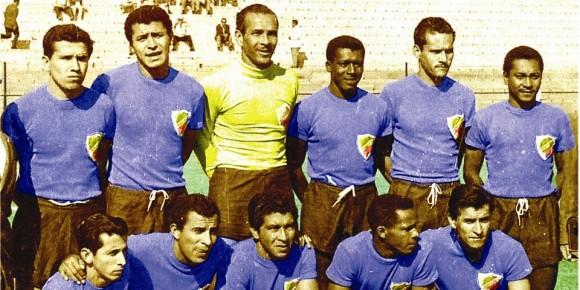selcol1962