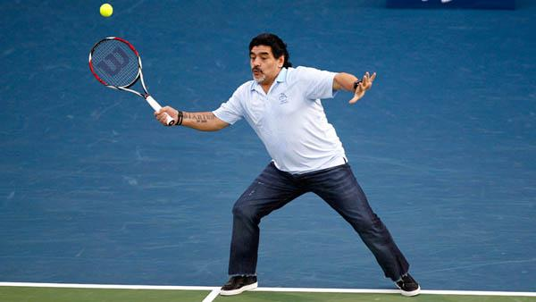 tenis-maradona-5