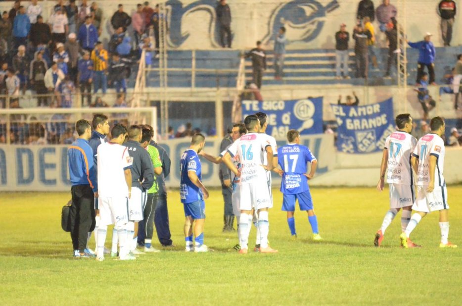 tfb1617-ascenso4-talleres-altebrown