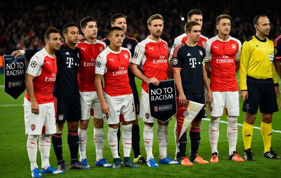 arsenal-vs-bayern-munich-champions-league-group-stage