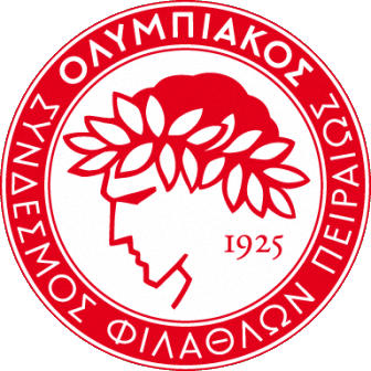 escudo-olympiacos