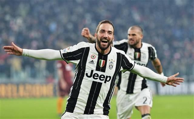 italia-liga_spantur101