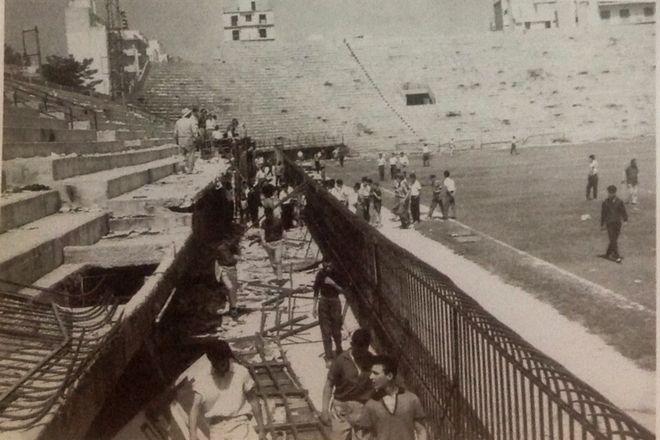 pao-osfp_1964-4