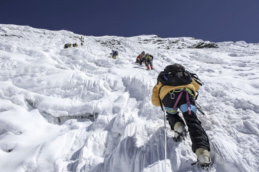 tfa1617-climbing