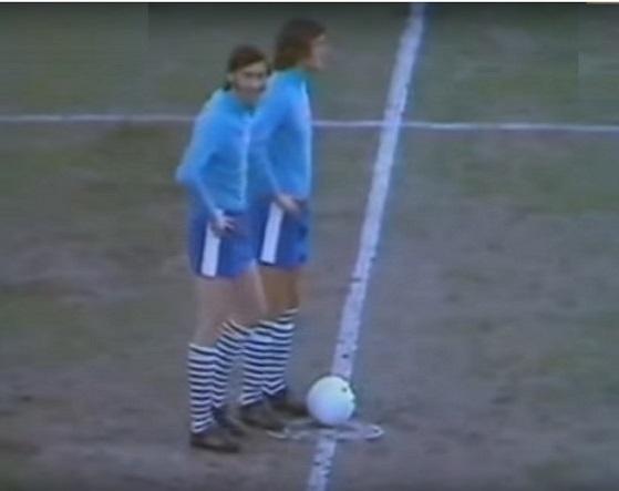 pol1973