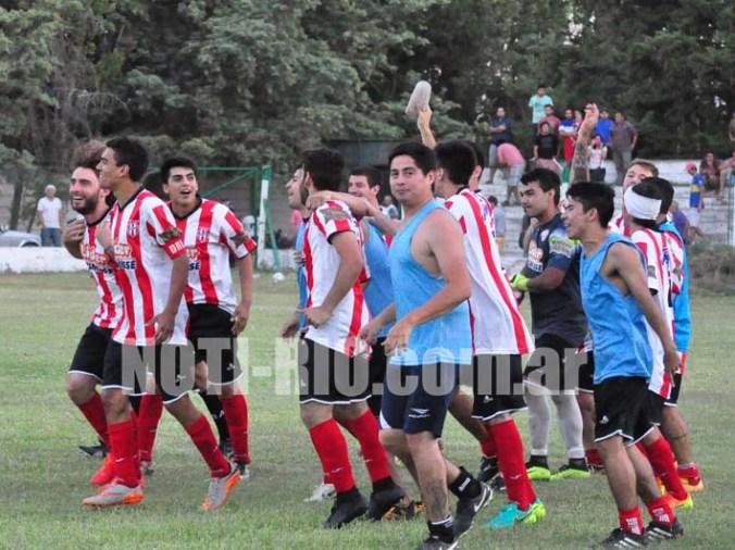 tfc17-z2-defensoresbuenaparada-2
