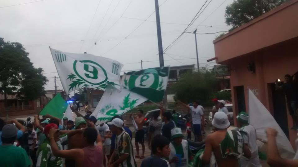 tfc17-z9-sanfranciscobancario