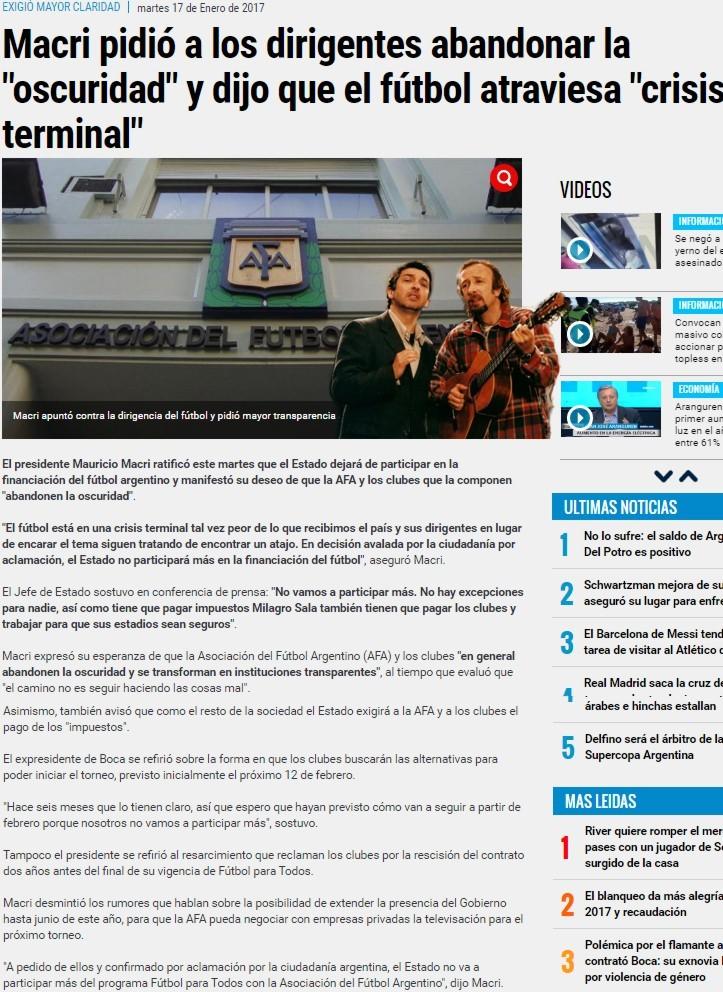 MM pidiendo transparencia… TELEFONO DESDE PANAMA, PAPU!!!