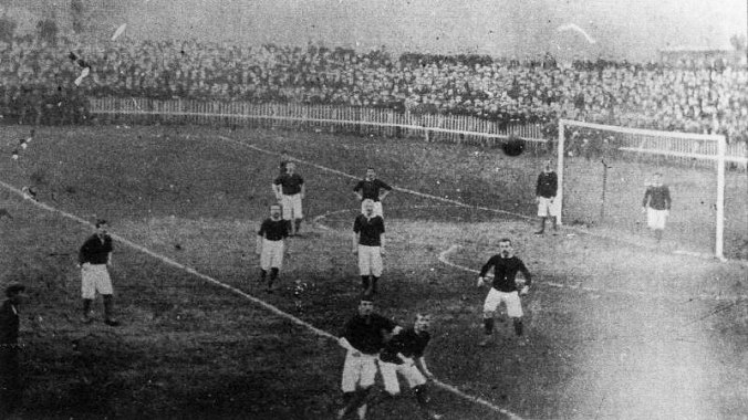1896-Scottish-Cup-Final-2.jpg