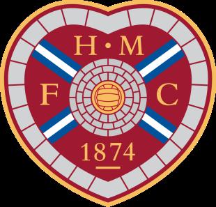 heart_of_midlothian_fc_logo-svg