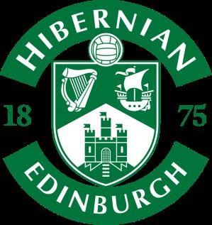 hibernian_fc_logo-svg