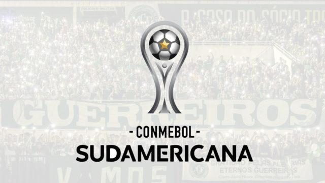nuevo-logo-de-la-conmebol-sudamericana-640x360