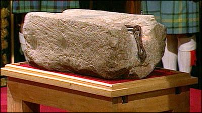 piedra-del-destino-1
