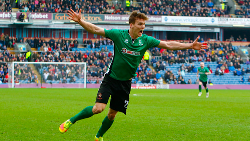 sean-raggett