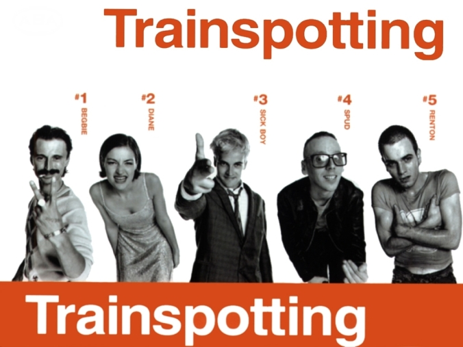 trainspotting-10814