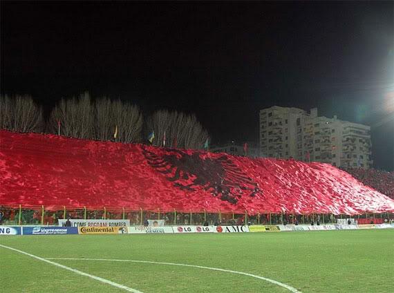 albania-ukraina02