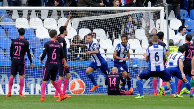 noticia-barcelona-deportivo-la-coruna-partido-por-la-liga-santander-3