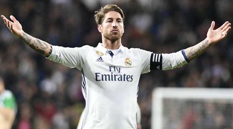 ramos-cropped_1jl6nzk4tut7a13vdgou26he7o
