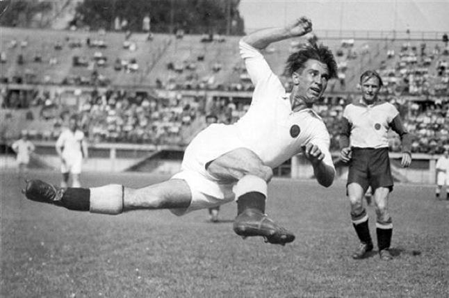 matthiassindelar-blogspot-de-futbolchapas