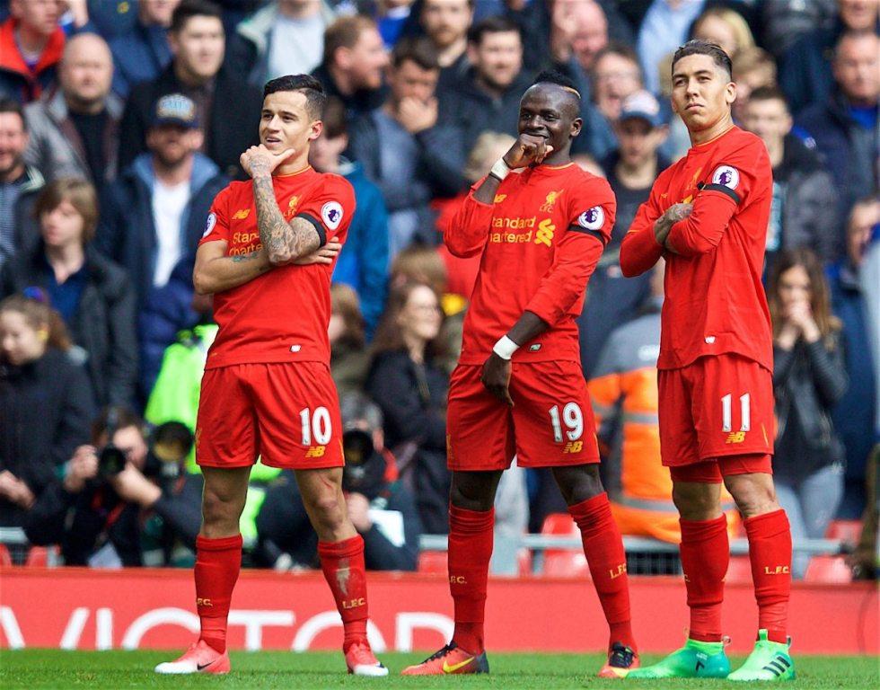 P170401-055-Liverpool_Everton-1