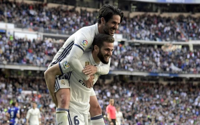 Real-Madrid-3-0-Alaves-640x400