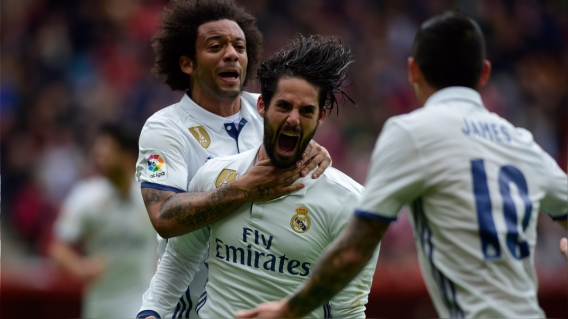 sporting-gijon-vs-real-madrid-2-3-goles-resumen-150417-la-liga-2017bajaryoutubecom-386330mp4_386331