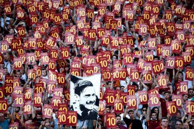 despedida-gran-Totti_OLEIMA20170528_0078_15