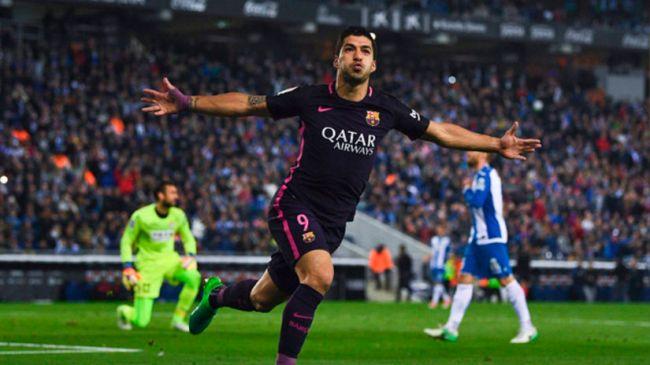 noticia-barcelona-3-0-espanyol