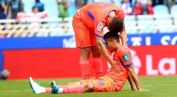 Real-Sociedad-Granada-CF-Descenso-LOF-Pereira-958x528