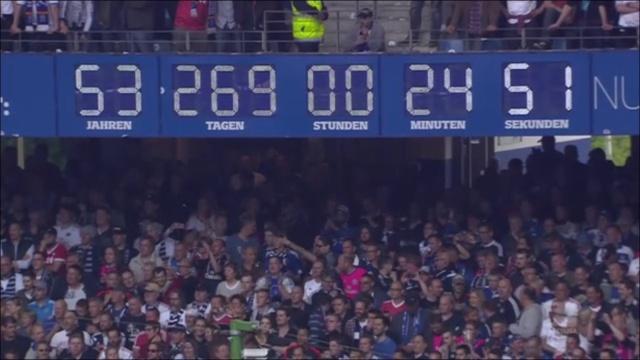 reloj-del-estadio-del-hamburgo-que-sigue-presumiendo-de-la-permanencia-del-equipo-en-la-bundesliga--twitter