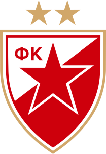 Logo_FC_Red_Star_Belgrade.svg