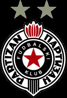 Logo_FK_Partizan