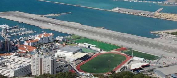 victoria-stadium-gibraltar