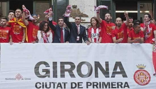 1496682488_523803_1496771410_noticia_normal