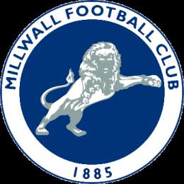 ESC_MILLWALL F.C. (1)