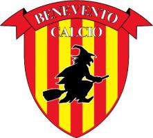 escudo-benevento calcio