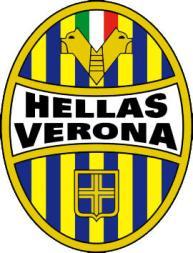 escudo-hellas verona f.c.