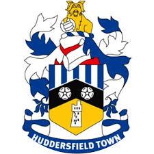 escudo-huddersfield-town-f-c